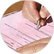 Сертификация продукции