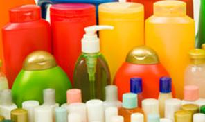 Сертификация парфюмерно-косметической продукции