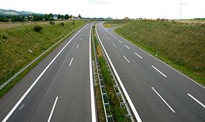 Сертификация безопасность автомобильных дорог